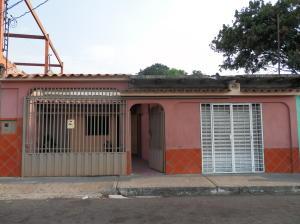 Casa En Ventaen Barquisimeto, Parroquia Juan De Villegas, Venezuela, VE RAH: 19-8098