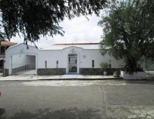 Casa En Ventaen Valencia, La Viña, Venezuela, VE RAH: 19-8102