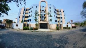 Apartamento En Ventaen Municipio Naguanagua, La Campina Ii, Venezuela, VE RAH: 19-8111