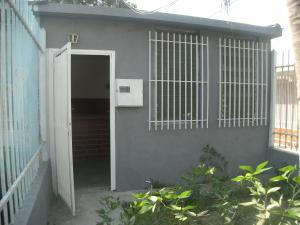 Casa En Ventaen Cabudare, El Trigal, Venezuela, VE RAH: 19-8105