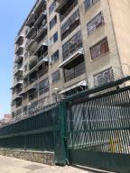 Apartamento En Ventaen Caracas, Santa Monica, Venezuela, VE RAH: 19-8137