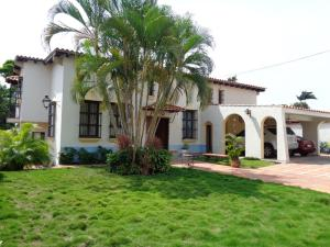 Casa En Ventaen Barquisimeto, Colinas Del Turbio, Venezuela, VE RAH: 19-8122