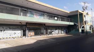 Edificio En Ventaen Coro, Centro, Venezuela, VE RAH: 19-8157