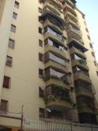 Apartamento En Ventaen Caracas, Montalban Iii, Venezuela, VE RAH: 19-8155
