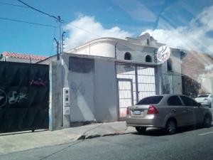 Casa En Ventaen Barquisimeto, Centro, Venezuela, VE RAH: 19-8166