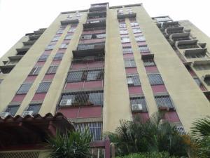 Apartamento En Ventaen Caracas, Santa Monica, Venezuela, VE RAH: 19-8261