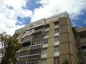 Apartamento En Alquileren Caracas, Caurimare, Venezuela, VE RAH: 19-8182