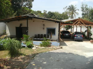 Casa En Ventaen Cabudare, Parroquia Agua Viva, Venezuela, VE RAH: 19-8174