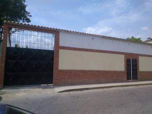 Casa En Ventaen Cabudare, La Mata, Venezuela, VE RAH: 19-8179