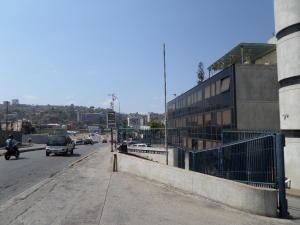 Oficina En Ventaen Caracas, Los Ruices, Venezuela, VE RAH: 19-8180