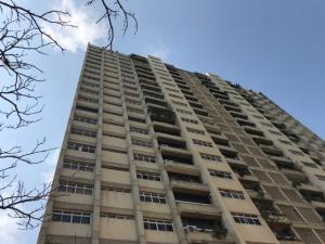 Apartamento En Ventaen Caracas, Colinas De Quinta Altamira, Venezuela, VE RAH: 19-8316