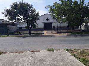 Galpon - Deposito En Alquileren Barquisimeto, Parroquia Catedral, Venezuela, VE RAH: 19-8185