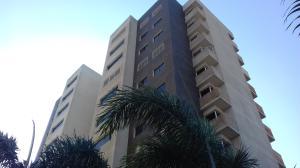 Apartamento En Ventaen Barquisimeto, Parroquia Concepcion, Venezuela, VE RAH: 19-8187