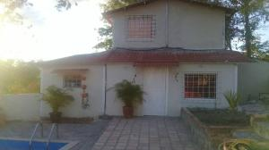 Casa En Ventaen Barquisimeto, El Cercado, Venezuela, VE RAH: 19-8190