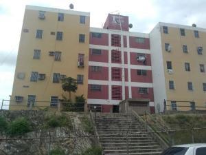 Apartamento En Ventaen Barquisimeto, Parroquia Catedral, Venezuela, VE RAH: 19-8198