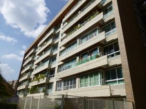 Apartamento En Ventaen Caracas, Escampadero, Venezuela, VE RAH: 19-8203