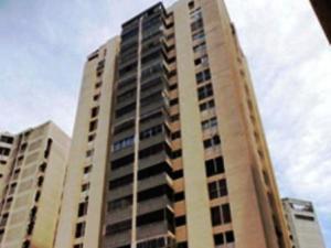 Apartamento En Ventaen Caracas, Alto Prado, Venezuela, VE RAH: 19-8209