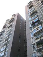 Apartamento En Ventaen Los Teques, El Encanto, Venezuela, VE RAH: 19-8225