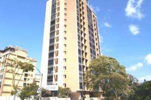 Apartamento En Ventaen Caracas, La Trinidad, Venezuela, VE RAH: 19-8221