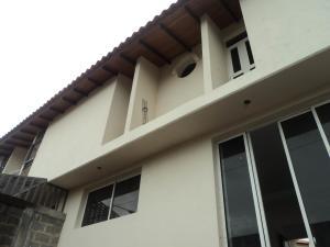 Casa En Ventaen Cabudare, Parroquia Agua Viva, Venezuela, VE RAH: 19-8219