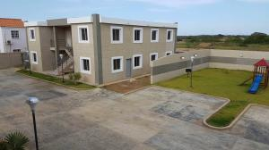 Apartamento En Ventaen Coro, Sector La Floresta, Venezuela, VE RAH: 19-8222
