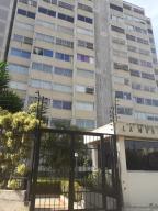 Apartamento En Ventaen Caracas, La Bonita, Venezuela, VE RAH: 19-8241