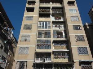 Apartamento En Alquileren Caracas, Colinas De Bello Monte, Venezuela, VE RAH: 19-8243