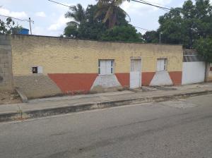 Casa En Ventaen Cabudare, Parroquia Agua Viva, Venezuela, VE RAH: 19-8242