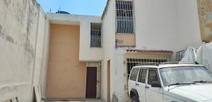 Casa En Ventaen Municipio San Diego, La Esmeralda, Venezuela, VE RAH: 19-8248