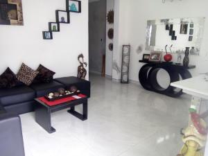 Casa En Ventaen Barquisimeto, Parroquia Concepcion, Venezuela, VE RAH: 19-8279
