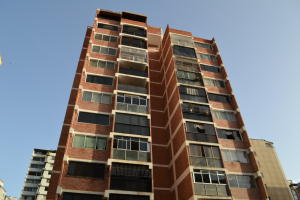 Apartamento En Ventaen Caracas, Los Palos Grandes, Venezuela, VE RAH: 19-8256