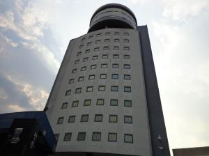 Oficina En Alquileren Valencia, El Parral, Venezuela, VE RAH: 19-8723