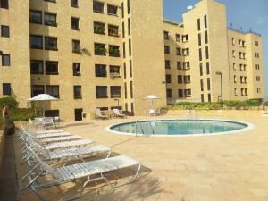 Apartamento En Ventaen Caracas, El Mirador, Venezuela, VE RAH: 19-8280