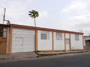 Casa En Ventaen Barquisimeto, Zona Este, Venezuela, VE RAH: 19-8268