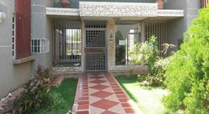 Apartamento En Alquileren Maracaibo, Canaima, Venezuela, VE RAH: 19-7786