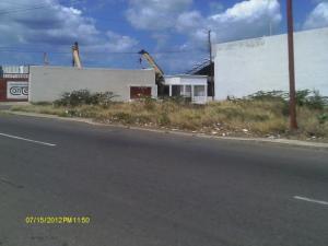 Terreno En Ventaen Punto Fijo, Nuevo Pueblo, Venezuela, VE RAH: 19-8272