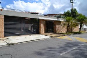 Casa En Ventaen Caracas, Macaracuay, Venezuela, VE RAH: 19-9604