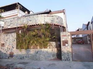 Casa En Ventaen Caracas, La California Norte, Venezuela, VE RAH: 19-8275
