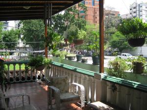 Apartamento En Ventaen Maracay, La Soledad, Venezuela, VE RAH: 19-8274