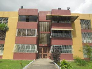 Apartamento En Ventaen Municipio San Diego, Morro I, Venezuela, VE RAH: 19-8281