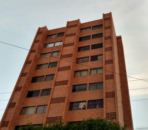 Apartamento En Alquileren Maracaibo, Cecilio Acosta, Venezuela, VE RAH: 19-8282
