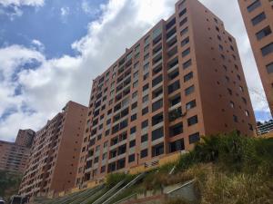 Apartamento En Ventaen Caracas, Colinas De La Tahona, Venezuela, VE RAH: 19-8292
