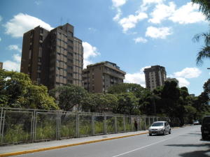 Apartamento En Ventaen Caracas, La Urbina, Venezuela, VE RAH: 19-8286