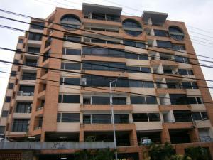 Apartamento En Ventaen Valencia, Agua Blanca, Venezuela, VE RAH: 19-8291