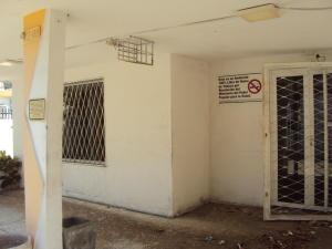 Local Comercial En Alquileren Maracaibo, La Victoria, Venezuela, VE RAH: 19-8293