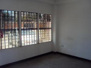 Local Comercial En Alquileren Maracaibo, Tierra Negra, Venezuela, VE RAH: 19-8294