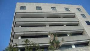 Oficina En Ventaen Barquisimeto, Parroquia Santa Rosa, Venezuela, VE RAH: 19-8308
