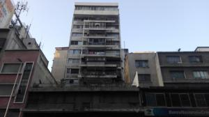 Apartamento En Ventaen Caracas, Parroquia Altagracia, Venezuela, VE RAH: 19-8309