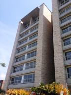 Apartamento En Ventaen Caracas, Lomas De Las Mercedes, Venezuela, VE RAH: 18-10102