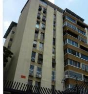 Apartamento En Ventaen Caracas, San Roman, Venezuela, VE RAH: 19-8313
